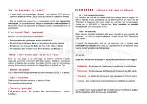 TEASER Tétrodon 1a.pages